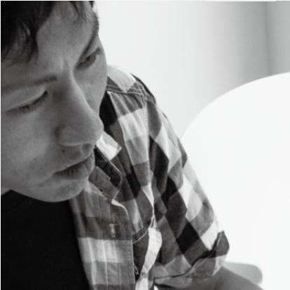 MADORIST A.Sugimoto